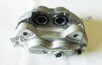 Toyota Land Cruiser Amazon 4.7 Petrol UZJ100 - Front Brake Caliper R/H